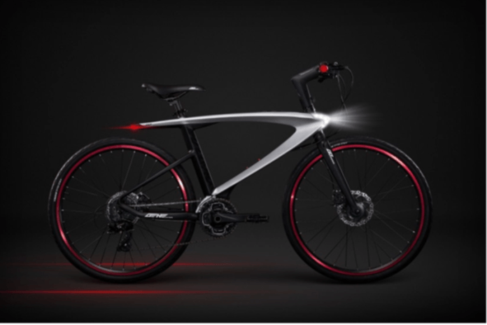 LeEco-Bicycle-Has-4GB-Ram-and-is-Powered-By-Android