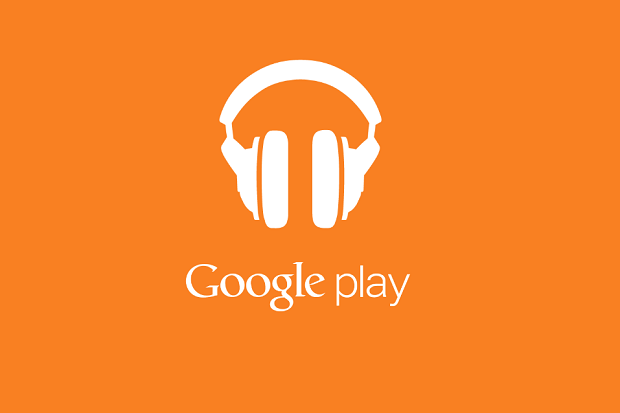 Photo of Welcome to Google Play Music, the podcast episode