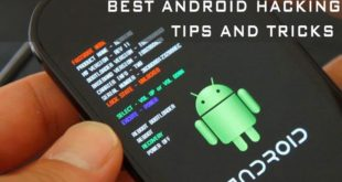Best-Android-Hacking-tips-and-tricks