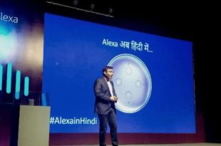 how to set hindi in alexa-androidcaptain.com