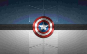 android captain captain america hd wallpapers