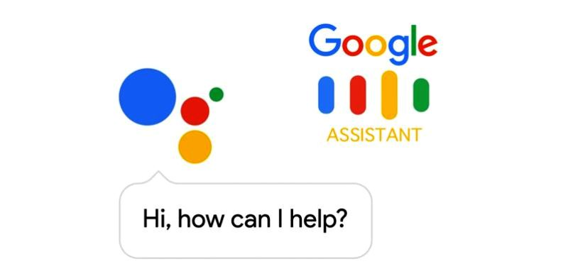 Photo of Google Assistant Bug is Causing Battery Drain in Android Phones