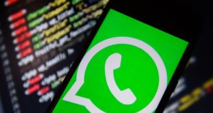 whatsapp hijack android captain