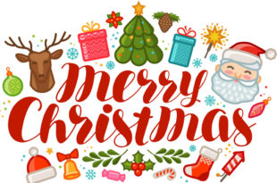 merry-christmas-2019-androidcaptain