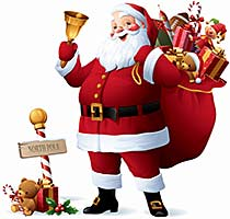 santa gifts 2019 merry-christmas-2019-androidcaptain