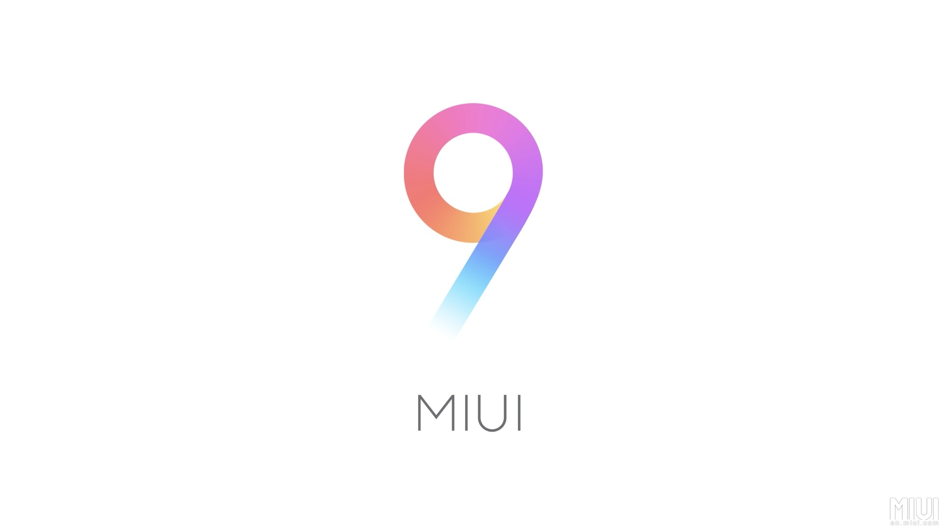 Photo of Top 10 Secret Features of MIUI 9