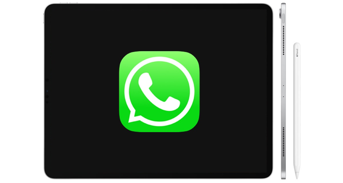 Photo of How to get access to WhatsApp Web on your mobile phone