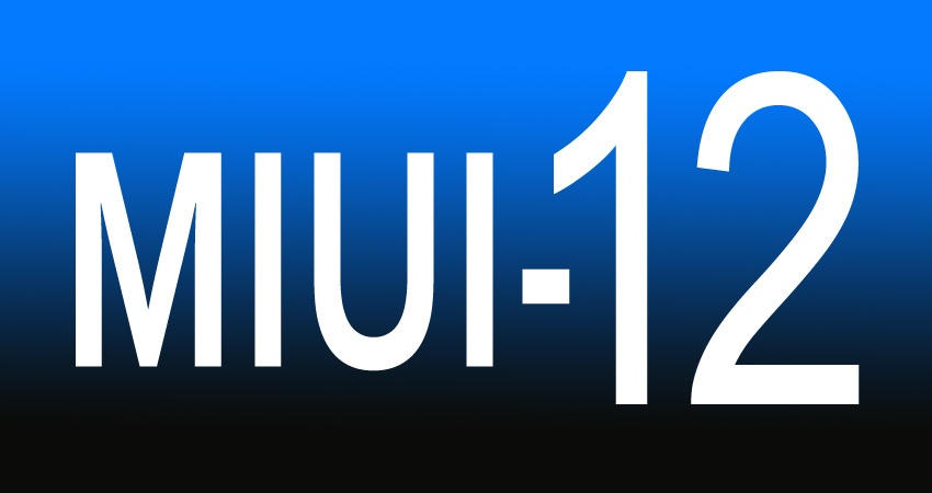 Photo of MIUI 12 announcement may be release in next week