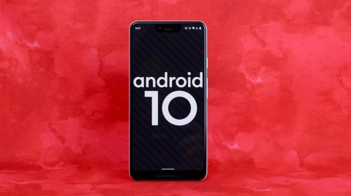 Top 10 Features Of Android 10 You Must Know