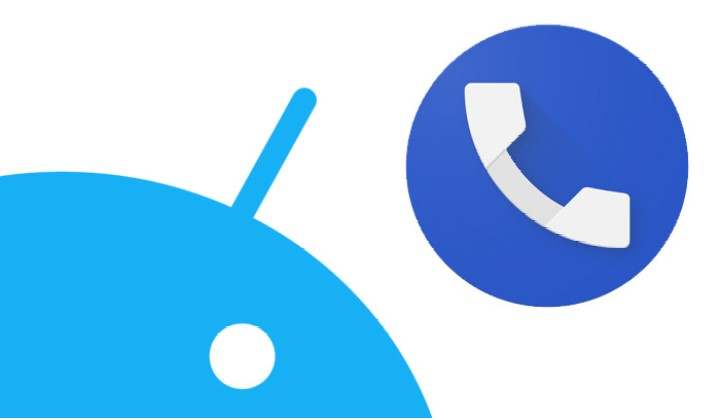 GOOGLE PHONE APP CALL RECORDING FUNCTION BEGINS TO REACH SOME NOKIA DEVICES