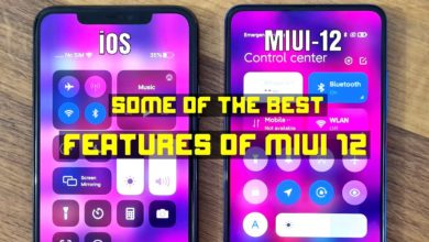 """Photo of MIUI 12 Hands-on review, Some of the best features of MIUI 12 in """"Hinglish"""""""
