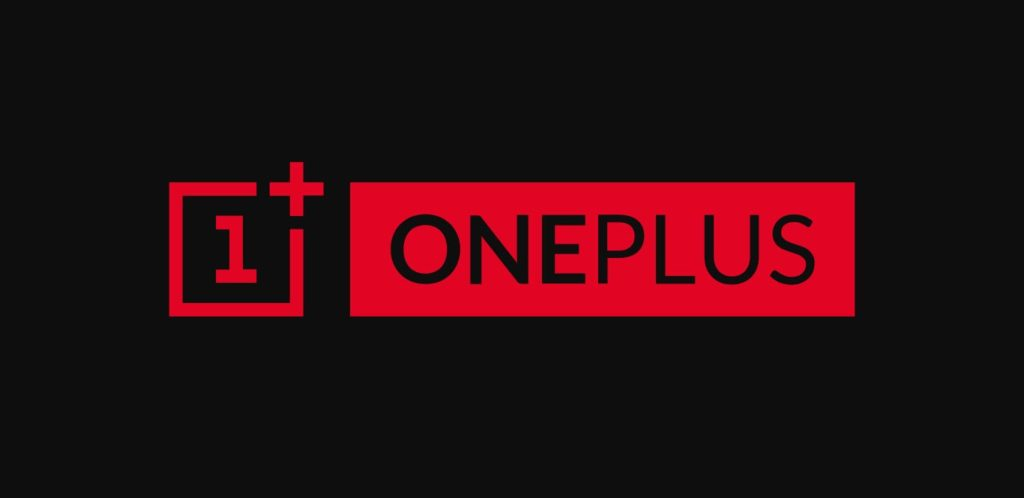 OnePlus 7 series gets improved RAM management and slow-mo videos in OxygenOS 10.0.5 (Update: 7T series too)