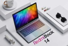 Photo of XIAOMI TO LAUNCH REDMIBOOK OR MI LAPTOPS IN INDIA SOONER THAN EXPECTED
