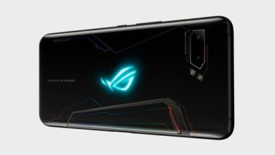 Photo of Asus Zenfone 7 And Rog Phone Iii Reportedly Coming In July