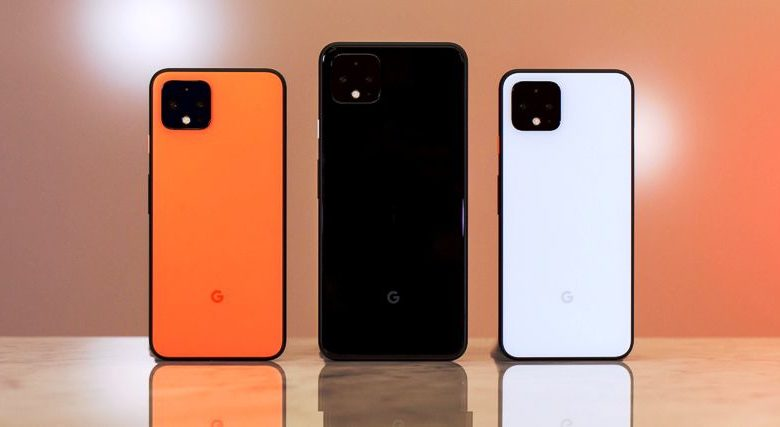 Google Pixel 4 Quick Review