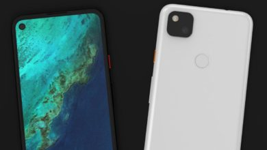 Photo of Google Pixel 4A Packed With Snapdragon 730, 6GB RAM – All You Need To Know
