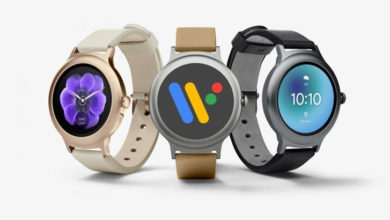 Photo of Google Pixel Watch will give tuff competition to Apple Watch 6 in motion gestures