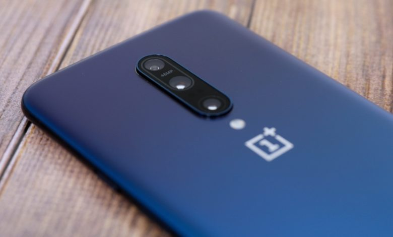 How To Enable 960fps Slow Mode And Macro Mode In Oneplus 7 Pro