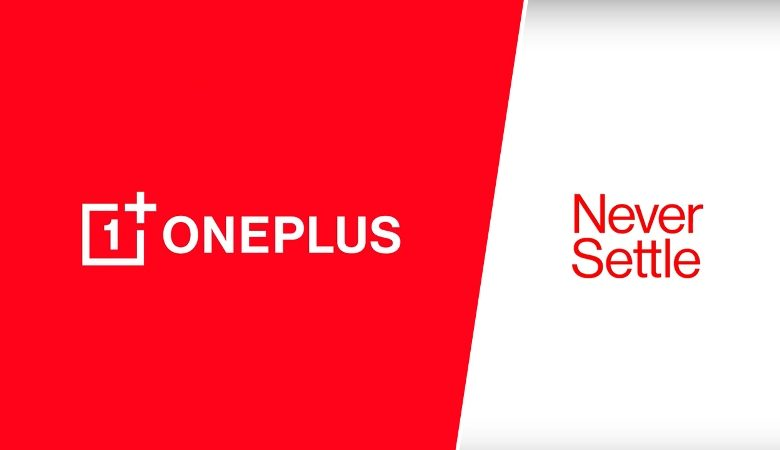 OnePlus apologize for the revolutionary see-through camera feature