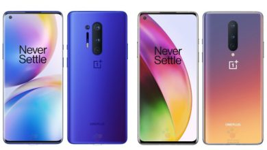Photo of Oxygenos 10.5.7 And 10.5.8 Updates Have Released For Oneplus 8 And 8 Pro