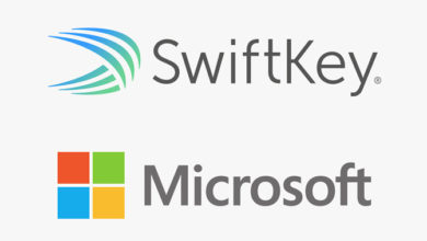 Photo of Swiftkey is back with news feature and also became Microsoft Swiftkey Keyboard