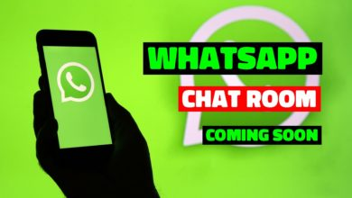 Photo of WhatsApp Will set to roll out Facebook Messenger Rooms integration Soon
