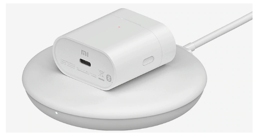 Xiaomi Mi Air 2se True Wireless Bluetooth Earphone Released