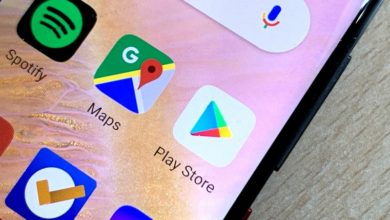 Photo of Google Play Store Will Show The Gameplay Before Downloading A Game