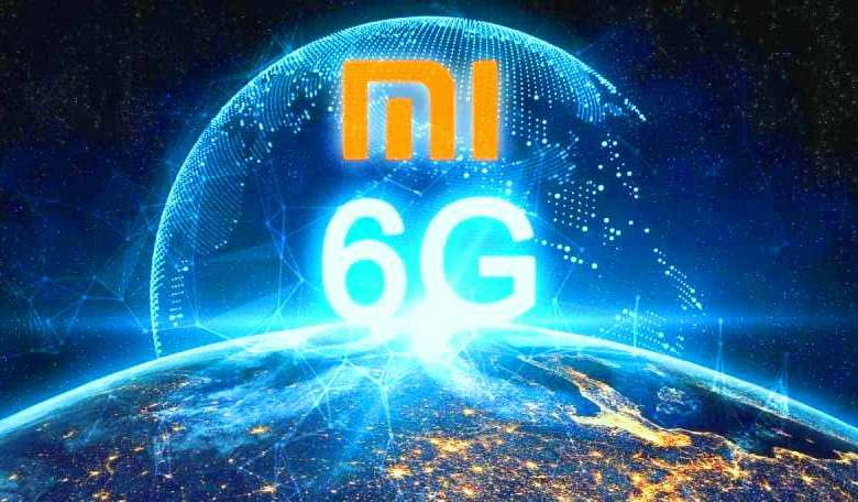 Photo of Xiaomi is Working On 6G, Satellite Internet And More