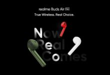 Photo of Realme Buds Air Neo Tws Earbuds Coming On May 25, Pricing Leaks